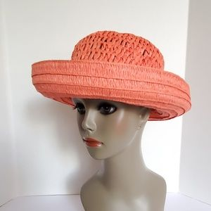 AUGUS To Sun hat